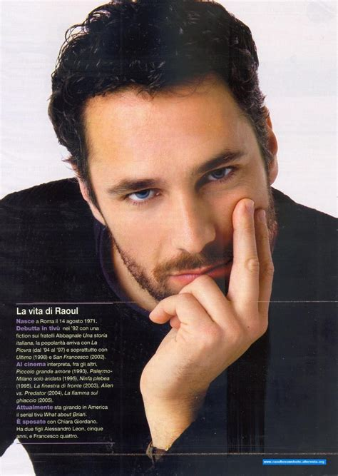 Only high quality pics and photos with raoul bova. raoul-bova-raoul-bova-321564080.jpg (1200×1690)   Raoul bova, Raoul, Gorgeous men