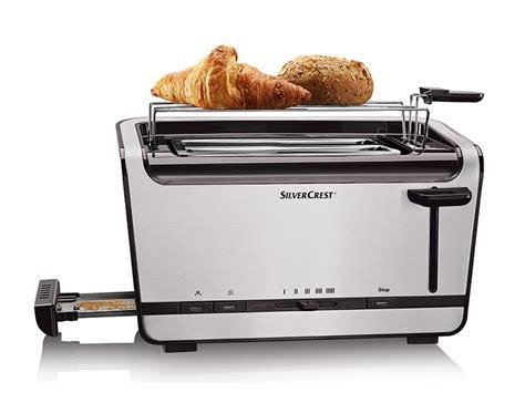 lidl toaster silvercrest kitchen tools slot toaster lidl