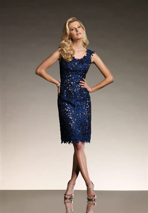 mother   bride dresses chic  youthful styles