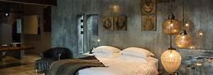 Hotel Areias Do Seixo : your most enchanting charm hotel in portugal wow ~ Zukunftsfamilie.com Idées de Décoration