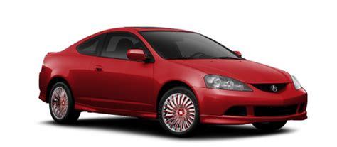 online car repair manuals free 2006 acura rsx acura rsx pdf service manuals free download carmanualshub com