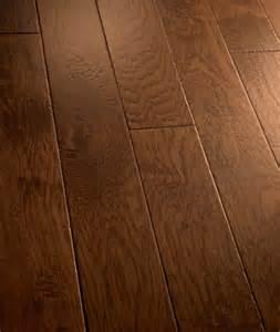 gemwoods santa barbara hickory 6 california classics