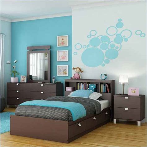 interior home deco bedroom remodeling bedroom with and educative