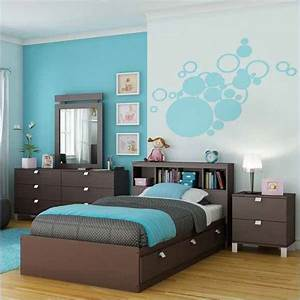 Bedroom Remodeling Kids Bedroom With Nice And Educative