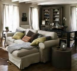 modern country living room ideas country style decor ideas mixing modern comfort and unique vintage accents