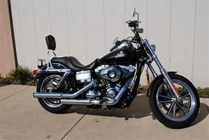 Dyna Low Rider : 2000 harley davidson fxdl dyna low rider moto zombdrive com ~ Medecine-chirurgie-esthetiques.com Avis de Voitures