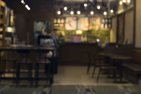 Blur Coffee Cafe Shop Restaurant With Bokeh Background Dunkin Donuts Frozen Coffee Vs Coolatta Automatic Machine Uk Table With Ottoman Kijiji Different Bean Flavours How Many Types Of Beans Are There Machines Nz Jura We8 Jb Hi Fi