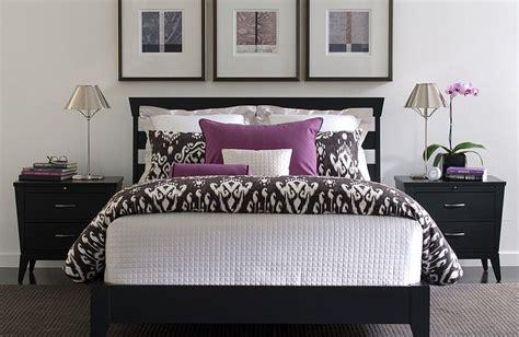 black and purple bedroom 17 best ideas about purple black bedroom on pinterest 14558 | 2b302637ebc6a25fd7893f51d2df2598