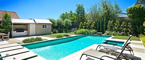 garden with pool designs pool garden designs pdf