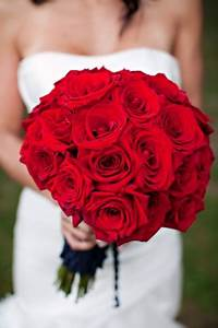 Top 25 ideas about Red Rose Wedding on Pinterest | Red ...