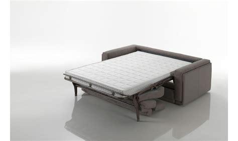 matelas pour canapé lit matelas pour convertible couchage quotidien 20171027135755