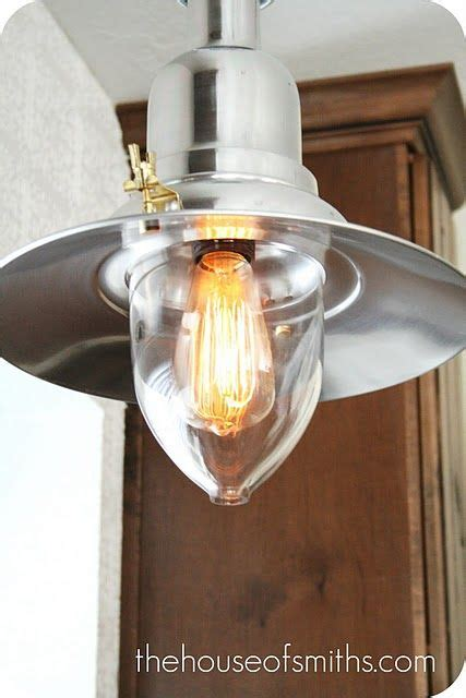 over the sink light fixture i want this ikea light over my sink new lighting ideas