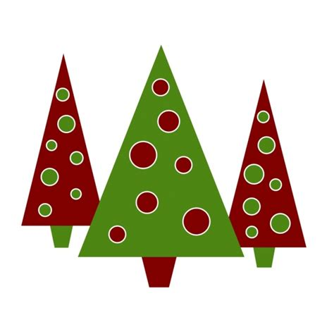 Free Christmas Holiday Clip Art