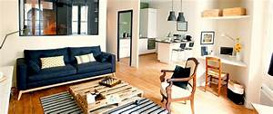 location dappartement meuble bordeaux autrement With location meuble bordeaux centre ville