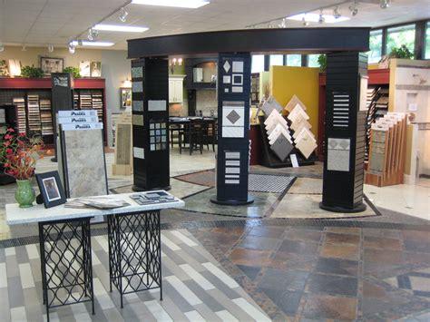 louisville tile nashville showroom ceramic tile showroom