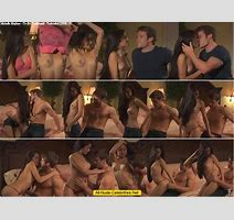 Michelle Maylene In Sexual Scenes From Co Ed Confidential