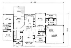 european cottage plans house plan 24748 at familyhomeplans