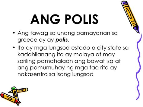 Filipino language and Culture questions including were