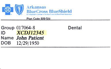 united healthcare dental phone number dental claims arkansas bluecross blueshield