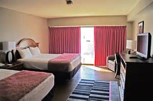 Flamingo Hotel Las Vegas Rooms