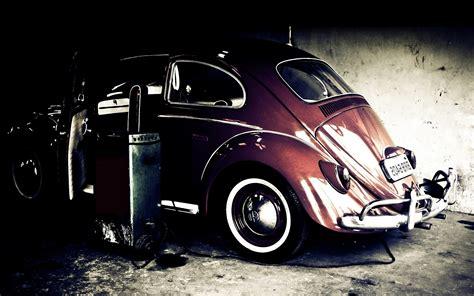 volkswagen beetle background vw pictures wallpapers impremedia net