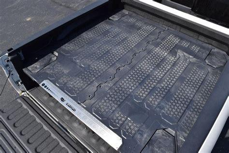 used decked truck bed organizer decked truck bed decked truck bed storage system truck
