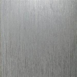 Porcelanosa Wall And Floor Tile Tissue Silver Canaroma