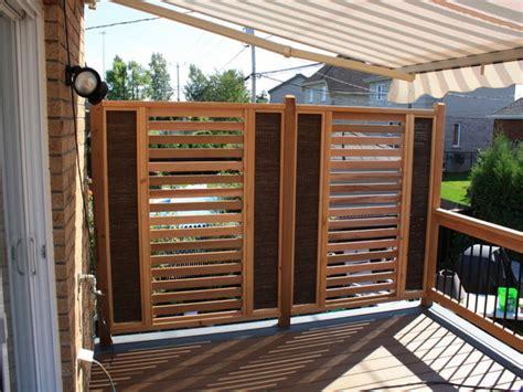 sunroom ceiling ideas patio deck privacy ideas outdoor
