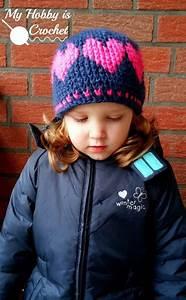 A Hat With Love | CHAPÉU- GORROS-BOINAS EM TECIDO, CROCHE ...
