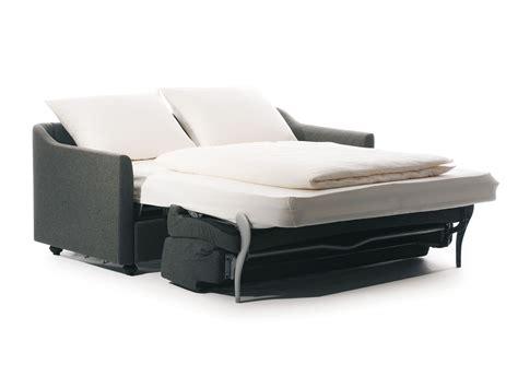 acheter un canapé pas cher canape achat canape lit achat 100 images acheter des