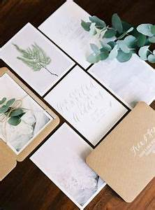 spotlight envelope liners and belle on pinterest With wedding invitations zurich