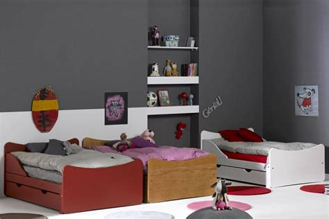 astuce d馗o chambre rangement chambre enfant astuces et accessoires jumeaux co le site des parents