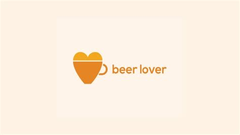 beer logos  editable psd ai vector eps format
