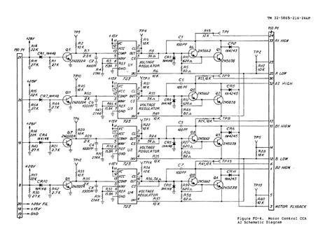 motor circuit wiring diagram roc grp org