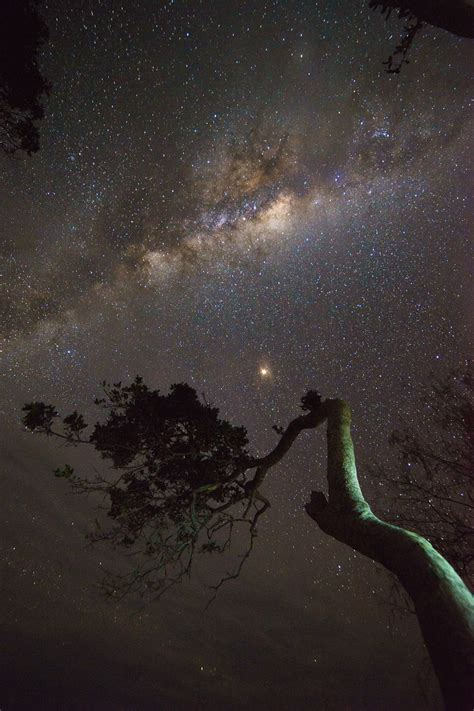 How Add More Interest Your Astrophotography With
