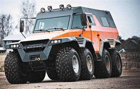 Bugatti veyron monster truck   bugatti veyron, monster. Cover Page   Vehicles, Extreme off road vehicles, Trucks