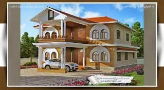 Home Design Gallery - kerala home design keralahouseplanner