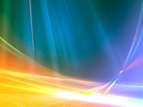 Animated Wallpaper For Windows Vista - 17 best ideas about animated desktop backgrounds on