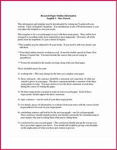 cu denver creative writing major writing custom maven plugin harrison bergeron essay questions