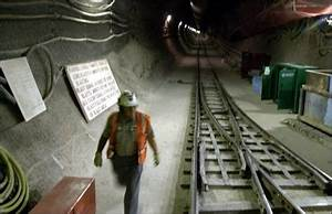 Yucca Mountain is dead, long live Yucca Mountain – The ...