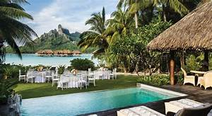 bora bora wedding packages remarkable honeymoons With bora bora honeymoon packages