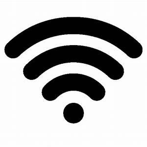 Network Wifi Icon | Windows 8 Iconset | Icons8