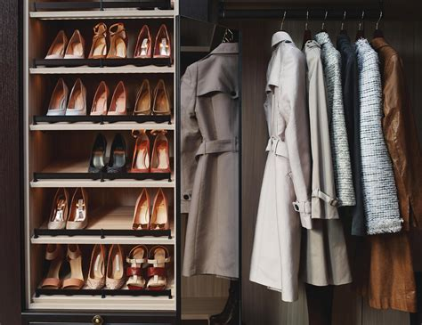 Closet Hardware by Find Your Closet Accessories At California Closets