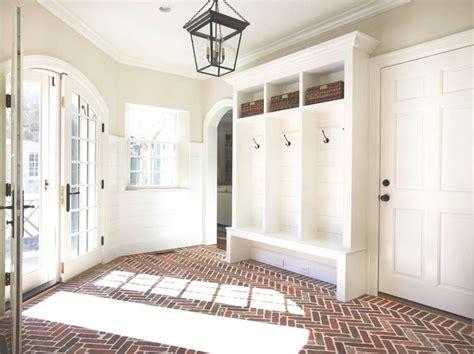 1000  ideas about Brick Floor Kitchen on Pinterest   Wood