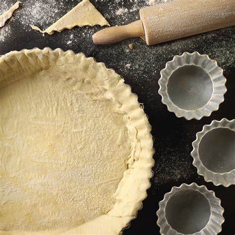 pate tarte sans gluten r 233 ussir la p 226 te 224 tarte sans gluten valpiform