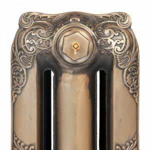 Peindre Un Radiateur En Fonte : comment faire pour d caper un radiateur en fonte avant de ~ Dailycaller-alerts.com Idées de Décoration