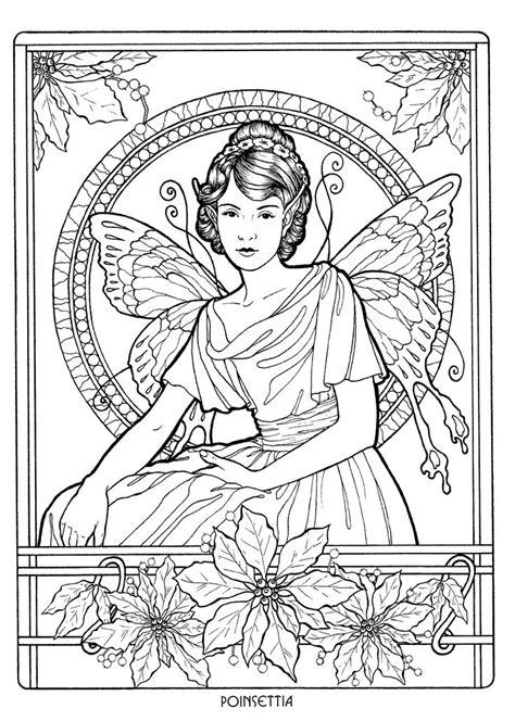 fairy  art   pinterest fairies