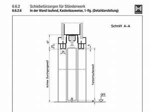 Plan Porte Coulissante : knauf portes coulissantes ~ Melissatoandfro.com Idées de Décoration