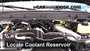 Wz 3637  Cooling System Hose Diagram For Ford F 250 Super