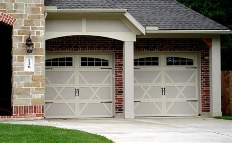 performance garage door inc mainely vinyl 187 garage doors operators